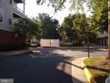 4320-P Cannon Ridge Court - Photo 43