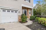 125 Oakridge Drive - Photo 2