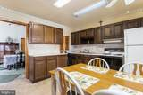 25 Ridley Avenue - Photo 12