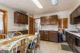 25 Ridley Avenue - Photo 13