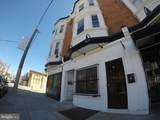 6020 Lansdowne Avenue - Photo 1
