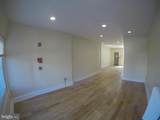 6020 Lansdowne Avenue - Photo 2