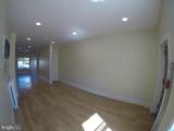 6020 Lansdowne Avenue - Photo 5