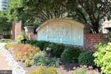 11710 Old Georgetown Road - Photo 2