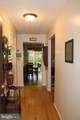 100 Maple Avenue - Photo 10