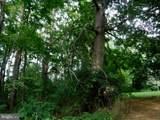 LOT 1B Pheasant Circle - Photo 1