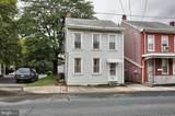 205 12TH Street - Photo 33