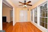 10085 Oakton Terrace Road - Photo 10