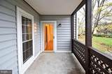 10085 Oakton Terrace Road - Photo 18