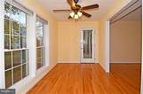 10085 Oakton Terrace Road - Photo 19