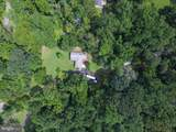 14243 Thornton Mill Road - Photo 65
