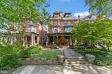 4637 Spruce Street - Photo 1