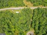 Lot 71 Westward Way - Photo 5