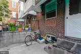 1128 Linn Street - Photo 21