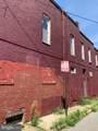 2022 Edmondson Avenue - Photo 33