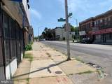 2022 Edmondson Avenue - Photo 39