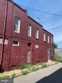 2022 Edmondson Avenue - Photo 44