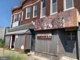 2022 Edmondson Avenue - Photo 46