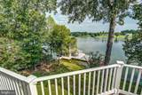 6216 Bills Road - Photo 11