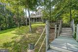 6216 Bills Road - Photo 29