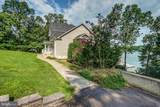 6216 Bills Road - Photo 3