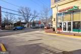 200 Maple Avenue - Photo 39