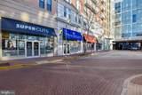 200 Maple Avenue - Photo 41