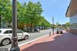 200 Maple Avenue - Photo 42