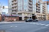 200 Maple Avenue - Photo 44