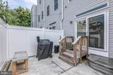1442 Myrtlewood Street - Photo 48