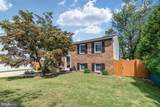 8441 Bedford Road - Photo 4