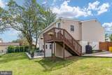 8441 Bedford Road - Photo 40