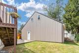 8441 Bedford Road - Photo 41