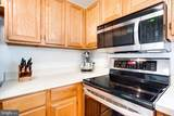2180 Jennings Street - Photo 13