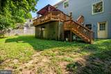 2180 Jennings Street - Photo 63