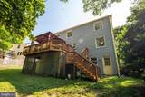 2180 Jennings Street - Photo 64