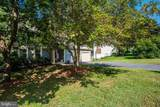 2180 Jennings Street - Photo 68