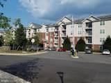 1601 Spring Gate Drive - Photo 2
