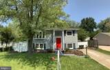 13111 Haddock Road - Photo 1