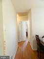 6000 35TH Avenue - Photo 24