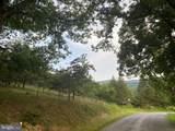 1779 Fort Run Road - Photo 13