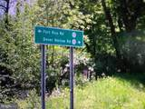 1779 Fort Run Road - Photo 14