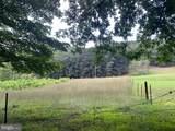 1779 Fort Run Road - Photo 25