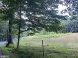 1779 Fort Run Road - Photo 28