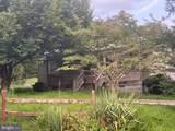 1779 Fort Run Road - Photo 3