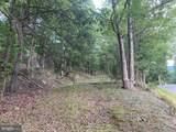 1779 Fort Run Road - Photo 33
