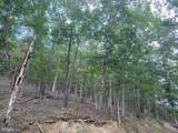 1779 Fort Run Road - Photo 35