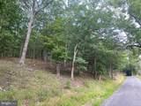 1779 Fort Run Road - Photo 9