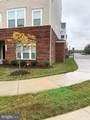 3556 Briarwood Drive - Photo 3