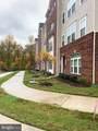 3556 Briarwood Drive - Photo 4